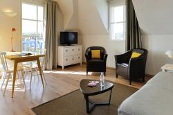 appartement-salon-deauville