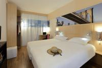 chambre-twin-deauville